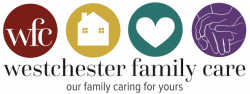 Westchester Family Care Inc