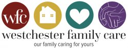 Westchester Family Care Inc Jobs
