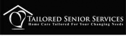 Tailored Senior Services