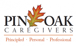 Pin Oak Caregivers LLC