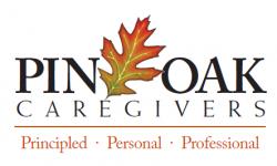 Pin Oak Caregivers LLC