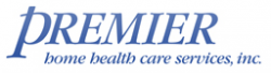 Premier Home Health Care Jobs