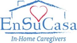 En Su Casa Caregivers Jobs