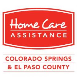 Home Care Assistance - Colorado Springs, CO