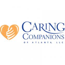 Caring Companion