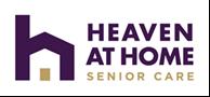 Heaven at Home Senior Care