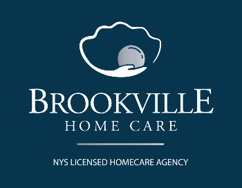 Brookville Home Care