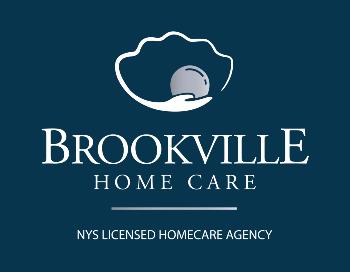 Brookville Home Care
