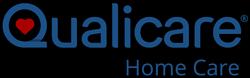 Qualicare Family Home Care