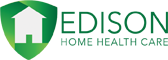 Edison Home Health Care Jobs
