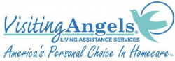 Visiting Angels - West Chester, OH