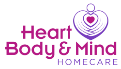 Heart Body & Mind Home Care