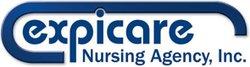 Expicare Nursing Agency, Inc.