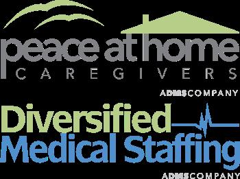 Diversified Medical Staffing Jobs