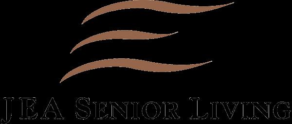 JEA Senior Living