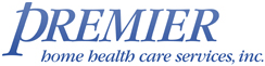 Premier Home Health Care Services Jobs
