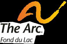 The Arc Fond Du Lac